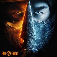 Film Fallout Podcast #194 - 2021 Akademy Awards