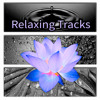 Bamboo Flute Music for Yoga Practice