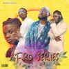 Download Afrobeats Series Mp3