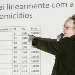 Politizacao Das Policias