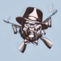 BOOM BAP TYPE BEATS [Free Download on Membership Plans]