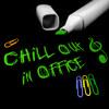 Office Music