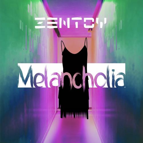 Melancholia (Mode Orchestra Remix)- [FREE DOWNLOAD]