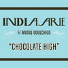 Chocolate High (Album Version) [feat. Musiq Soulchild]