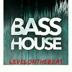 "Bass House x Dubstep Beat Free 2021 – ""Bass House"" – Techno x Electronic Beat"