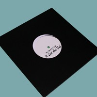 W.L.W.A.S.I.O.H. (K Lost Acid Dub) [KLAD02]