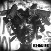 Download Meduza x Becky Hill x Goodboys - Lose Control (eSQUIRE Classic Remix) Mp3