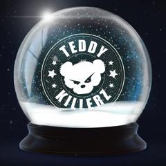 Teddy Killerz - 2020 Mix