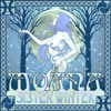 Download Sister Winter Mp3