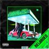 Bali (Remix) [feat. NAV & 2 Chainz]