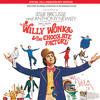 """I Want It Now/Oompa-Loompa (From """"Willy Wonka & The Chocolate Factory"""" Soundtrack)"""