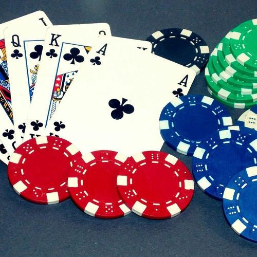 Judi Slot Online Uang Asli Slot Deposit Pulsa Macau303 By Head