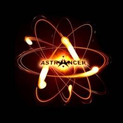 Atom Of Gold