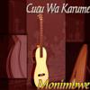 Cucu Wa Karume