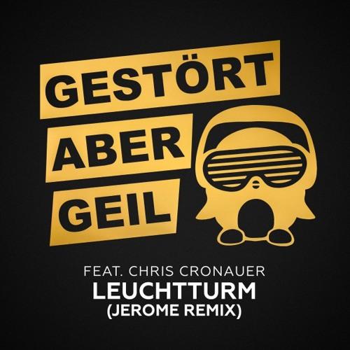 Leuchtturm (Jerome Remix)