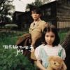 Wai Po (Album Version)