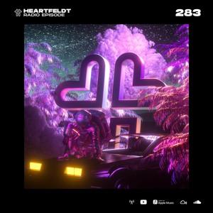 Sam Feldt - Heartfeldt Radio #283