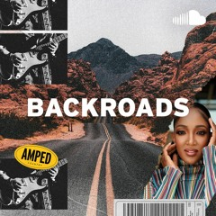 Best Country Now: Backroads