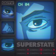 Superstate