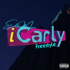"EddieMarc - ""iCarly Freestyle"""