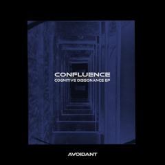 Confluence - Ebb & Flow [Avoidant Records]