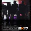 May Day (feat. Al Mac)
