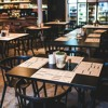 Download [Podcast] Getting Creative - How the Hispanic Restaurant Industry is Weathering COVID-19 Mp3