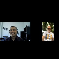 Interview Clip - David Valter - the difference between branding, marketing, and advertising.