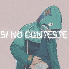 JOA - SI NO CONTESTE
