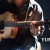 Download YUMMY .mp3 Mp3
