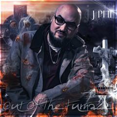Fire Squad (Phire Squad) Remix (feat. BigRayTheRapper) [J. Cole Cover]