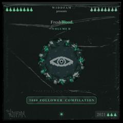Fresh Blood Vol. 2 (3K Follower Free DL Compilation) [WDDFMFD008]