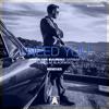 Armin van Buuren & Garibay - I Need You (feat. Olaf Blackwood) (Galactic Marvl Remix)