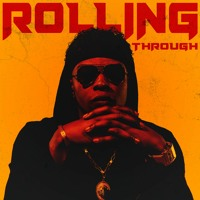 Rolling Through