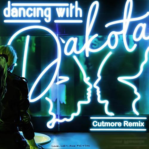 Love Lives & Fiction - Dancing With Dakota (Cutmore Remix)