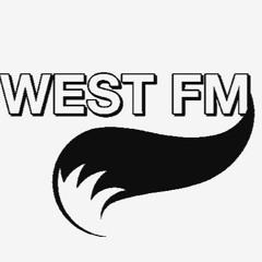 WEST FM, le podcast (11) : Kadebostany (Français)