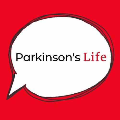 Love, sex and Parkinson's