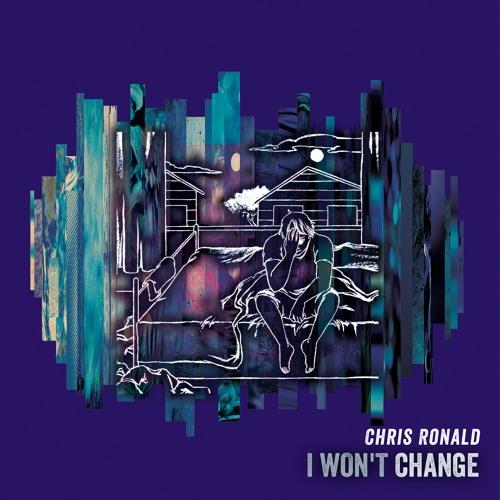 I Won't Change