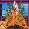 Download Orange Tape 31 (SIDE B) Mp3