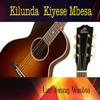 Kilunda Kiyisi Mbesa, Pt. 2