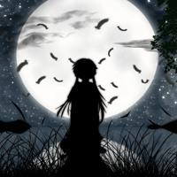 moonlight demise 🌕 (prod. lil biscuit)