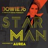 Starman (Bowie 70)