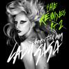 Born This Way (Grum Remix)
