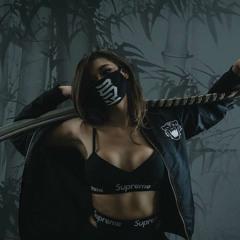 De FROiZ - TRAP Ninja  [ Hip Hop Beat | Trap Beat | Rap Instrumental ]