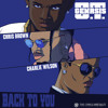 Download Back To You (feat. Chris Brown & Charlie Wilson) Mp3