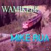 Wamikebe
