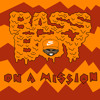 Download On a Mission (Bootarm Mix) Mp3