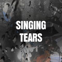 Singing Tears - Heartbreak Pop Beat