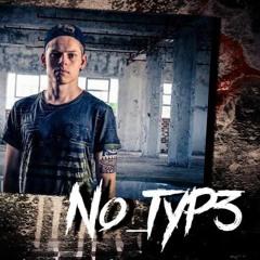 No TYP3 vs D3r V3rstör3r - Melody