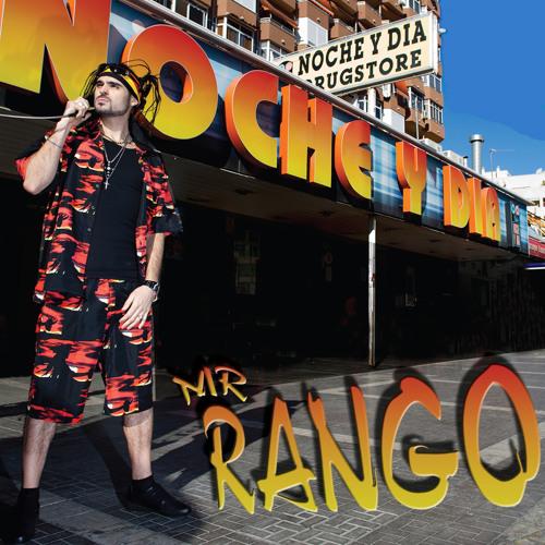 Todo Llega (feat. La Cheque)